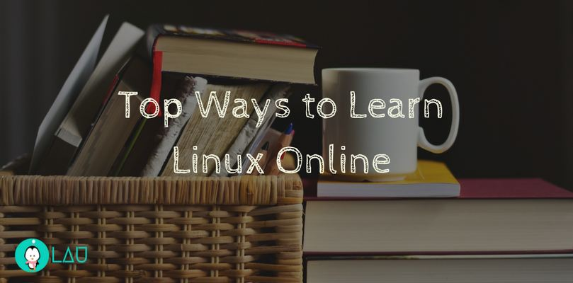 Top Ways To Learn Linux Online
