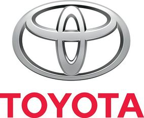 toyota use linux open source