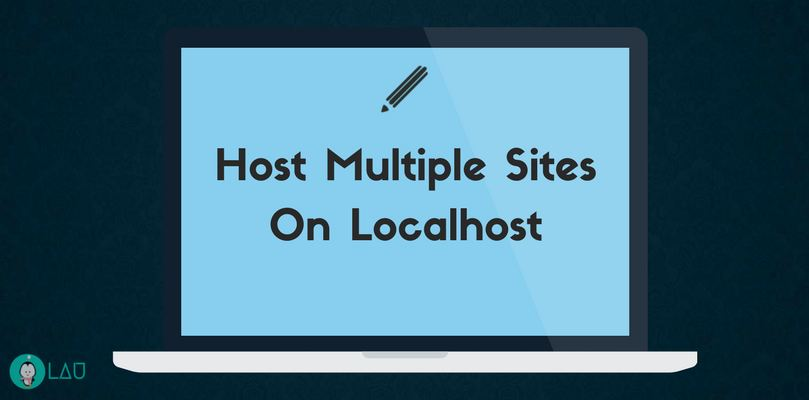 How To Create Virtual Hosts On Apache Server To Host Multiple Sites