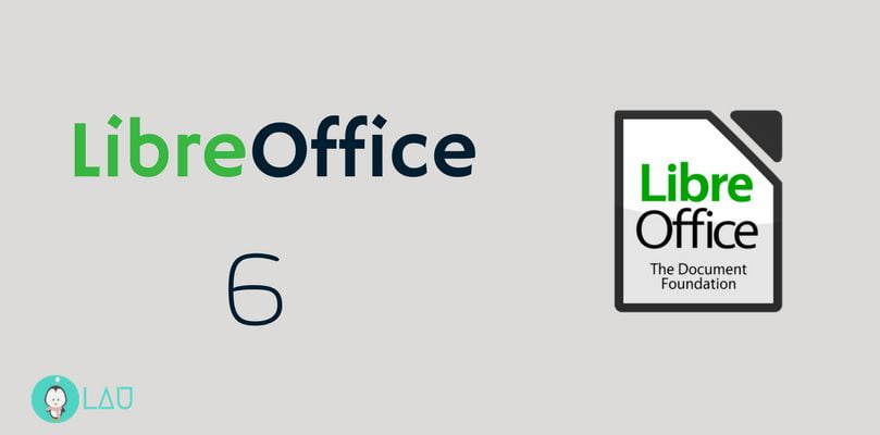 LibreOffice 6 review